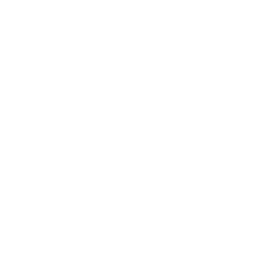 Здоровье (ДНК-тест)