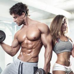 Секрет идеального тела и крепкого здоровья