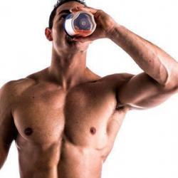 Лекарства для мышц